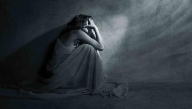 Депрессия поддается психологическому лечению