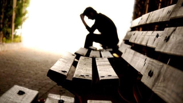 Психологическая помощь после травмы у мужчин